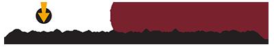 Howe Caverns Inc. Logo